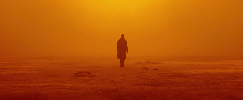 Blade Runner 1982 Trivia Imdb Autos Post