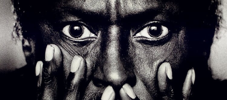 Miles Davis: The Birth of Cool